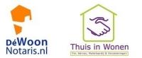 logo_DWN_TIW