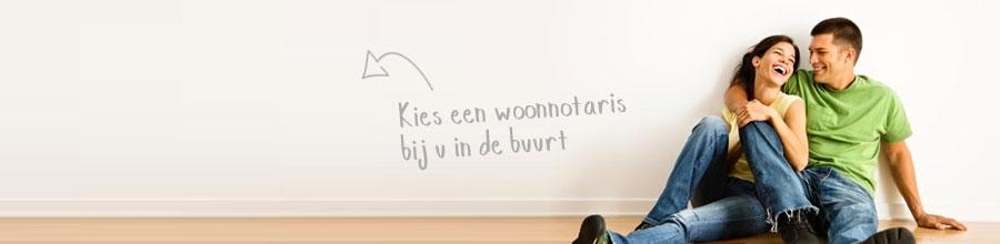Déwoonnotaris.nl
